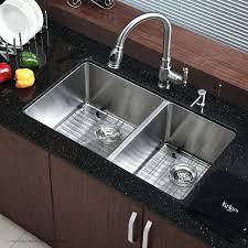 Roca Kitchen Sinks 60 Beautiful Unique Stainless Steel Kitchen Sinks Kraususa Inside
