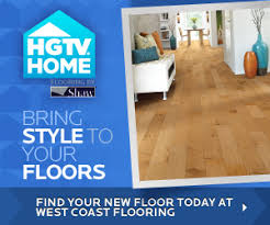 encore hardwood encore flooring encore floors tile laminate