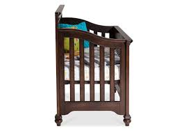 Bed Rail For Convertible Crib Lacks Paula Deen Guys Convertible Crib With Bed Rails