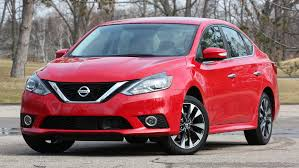 nissan altima 2016 uae price 2016 nissan sentra driving review march 2016 auto moto japan
