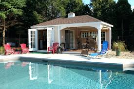 houses ideas designs pool house ideas design small pool house floor plans home swimming