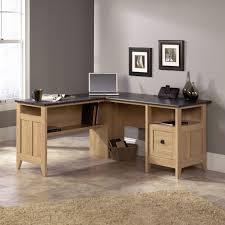 Corner Desk With Hutch Ikea by Desk Wayfair Corner Desk In Trendy L Shaped Desks Wayfair