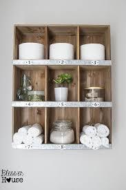 bathroom wall idea bathroom shelves target shelves ideas