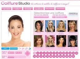 essayer coupe de cheveux en ligne coiffure mariage orientale 2013 coiffure coloration tendance 2013