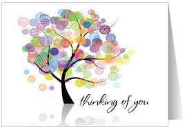 thinking of you cards thinking of you greeting card 1556 harrison greetings