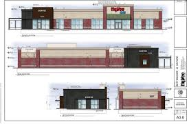governor u0027s pub and grill to stay open and expand with hy vee in