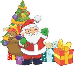 christmas tree free vector graphics on pixabay