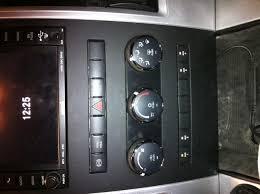2012 Dodge 3500 Truck Accessories - aux dash switches dodge cummins diesel forum