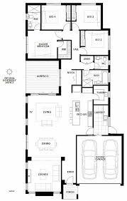 john laing homes floor plans stunning knole house floor plan images ideas house design
