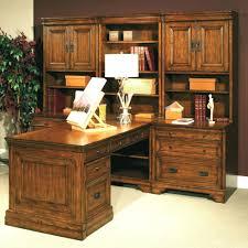 desk plans computer desks homemade computer desk plans desks home bargains