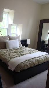 bedroom inspiring basic bedroom furniture design idea wooden