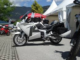 bmw k1200gt bmw k1200gt conversion touring bmw motorcycle accessory
