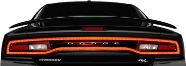2013 dodge charger tail lights dodge charger by christian fajardo infographic