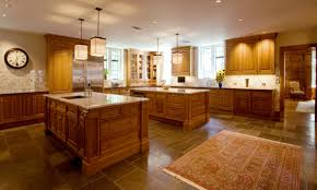 mesmerizing double kitchen island designs 37 in modern kitchen