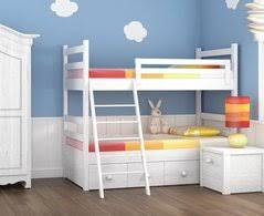 modele chambre enfant modele chambre enfant idées décoration intérieure