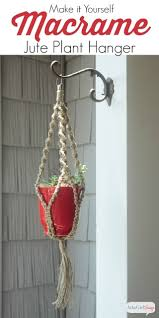 118 best macrame images on pinterest crafts macrame knots and