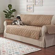 Pet Covers For Sofa by Pet Furniture Covers