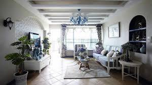 blue and white family room house beautiful pinterest interior shabby chic interiors family room pinterest bedroom ideas