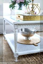 french provincial coffee table for sale round french country coffee table coffee country coffee table decor