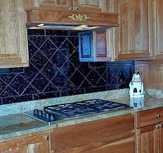 blue kitchen cabinets with granite countertops blue kitchen countertops granite countertop washing basin