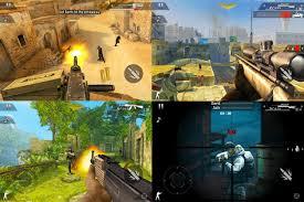 modern combat 2 free apk free android obb apk modern combat 2 black pegasus hd apk obb