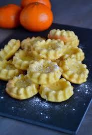 des vers dans ma cuisine small fluffy lemon cakes uneaiguilledanslpotage food semi veg