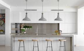 concrete interior design why concrete is 2018 s next big thing in interior design and how to