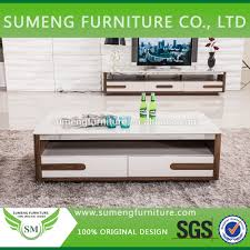 Glass Center Table by China Glass Center Table China Glass Center Table Manufacturers