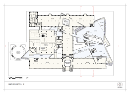 royal ontario museum floor plan thefloors co