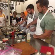 sur la table cooking class marlton sur la table cooking classes 16 photos 15 reviews cooking