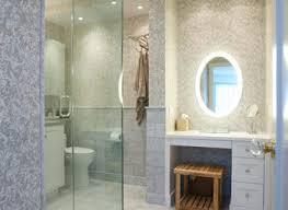 small bathroom designs pictures small bathroom designs realie org