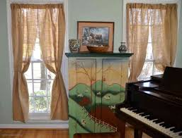 eye uncategorized home decorating blogs home decor blogs wordpress