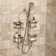 bathroom in2ition shower delta shower head delta in2ition