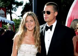 aniston mariage brad pitt i was on drugs wasting my with aniston