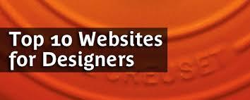 best designs best website designs december 2013 s picks