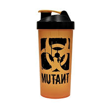 cup price mutant best prices on mutant official mutant nation orange