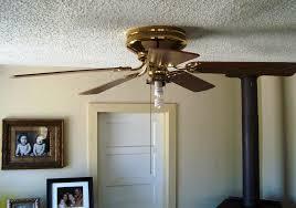 Home Ceiling Fan Light Covers Ideas Modern Ceiling Design