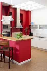 cuisine noir et rouge 161 best cucina kitchen ideas images on pinterest kitchen