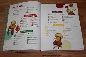 recettes de cuisine pour enfants graine de cuistot tapas finger food livre de cuisine pour