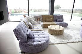 Living Room Furniture London by Cado Modern Furniture Arianne Modern Modular Sectional Sofa By