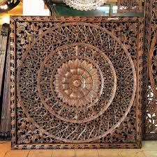 carved wood wall wall designs carved wood wall abstract wooden wall