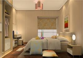 new bedroom 3d design home design image fancy under bedroom 3d