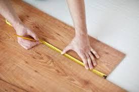 Hardwood Floor Installation Atlanta Hardwood Floor Installation Atlanta Hardwood Flooring Atlanta