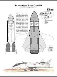 deck plans com 229 best deckplans starship images on deck plans
