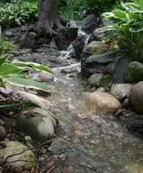 Aquascape Inc 80 Best Gardening Aquascapes Aquaponics Hydroponics Images On