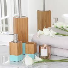 Blue Bathroom Design Ideas by Tropical Bathroom Decor Pictures Ideas U0026 Tips From Hgtv Hgtv