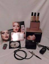 Professional Airbrush Makeup System Luminess Airbrush System Makeup Ebay
