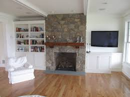 custom media room designed by churchville kitchen u0026 home design