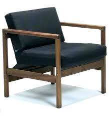 chaise de bureau transparente les 19 nouveau chaise transparente alinea collection les idées de