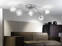 Bedroom Ceiling Light Kitchen Style Kitchen Light Feature Lighting Design Track Pendant
